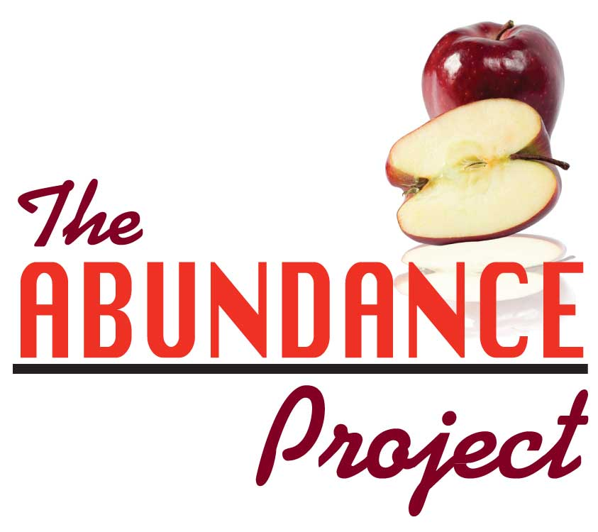 The Abundance Project - Warkworth